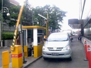 Kriteria Lahan Parkir Baik Menurut Perusahaan Outsourcing Semarang