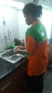 cleaning service murah jogja