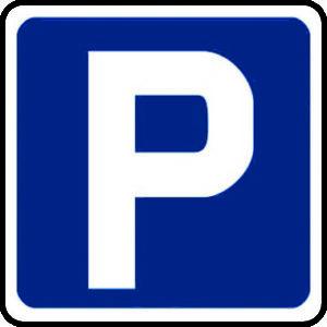 parking attendance