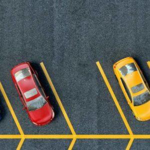 Perusahaan Outsourcing Parkir Terampil Solo