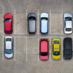 Perusahaan Outsourcing Petugas Parkir Purwokerto
