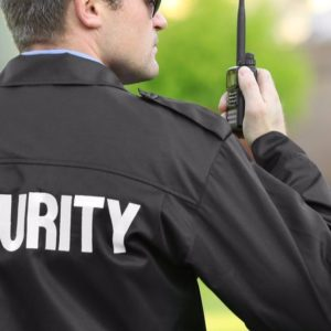 Perusahaan Outsourcing Security Service atau Satpam Solo