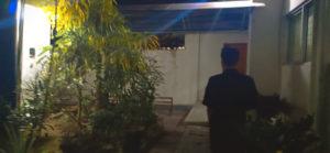 ASA MANDIRI PENYEDIA JASA OUTSOURCING BATAM TERBAIK