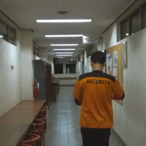 ASA MANDIRI, PERUSAHAAN JASA OUTSOURCING PENYEDIA GARDENING SERVICE PROFESIONAL DI BATAM