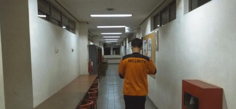 ASA Mandiri - Perusahaan Outsourcing Profesional Jogja Jateng Batam