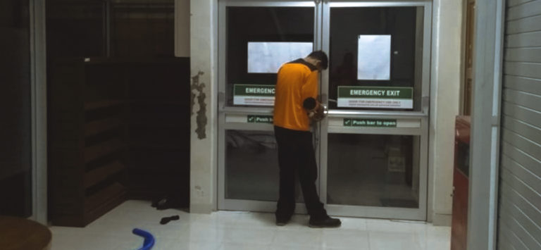 Jasa Outsourcing Batam
