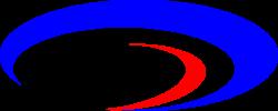 BPKP_Logo