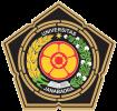 Logo UJB