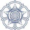 Simbol-Logo-Garis